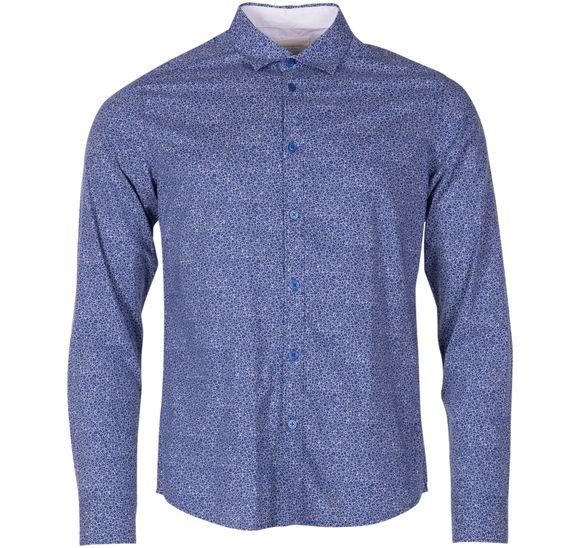 Shirt - Jeppe