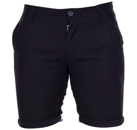 Wear Shorts