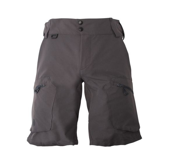 HP DYNAMIC SHORTS