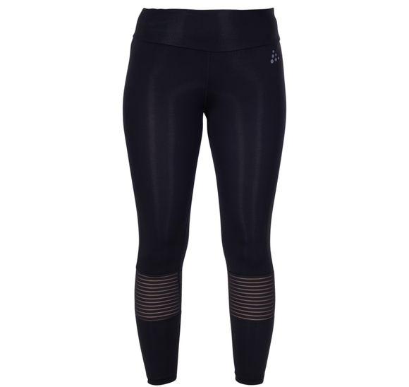 NRGY TIGHTS W