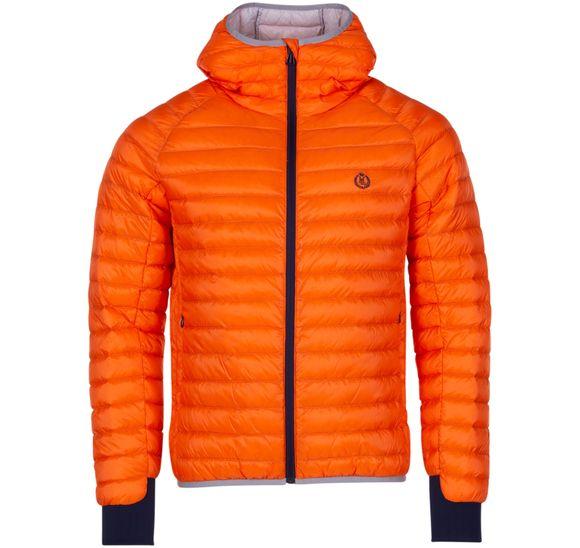 Stockton Lightweight Jacket