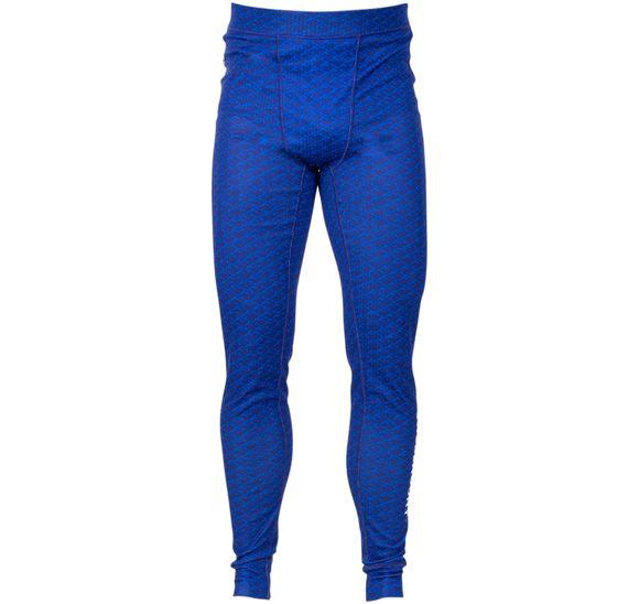 Pants Baselayer