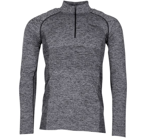 Seamless Performance Halfzip S