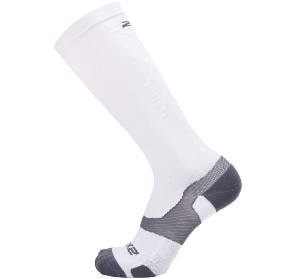 VECTR L.CushFullLengthSocks-U