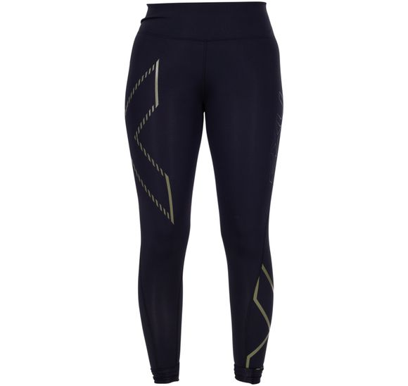 BONDED MidRise Comp Tights-W