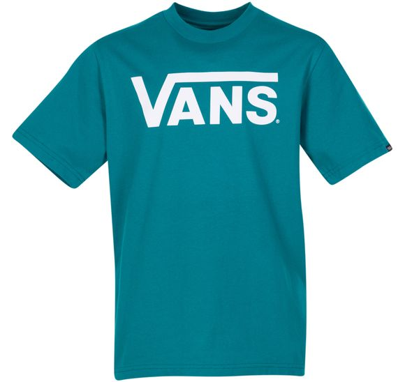 BY VANS CLASSIC BOYS