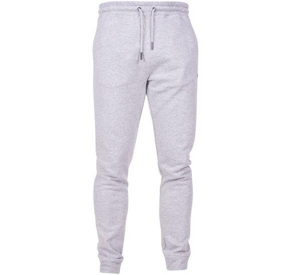 Pure Slim Pant