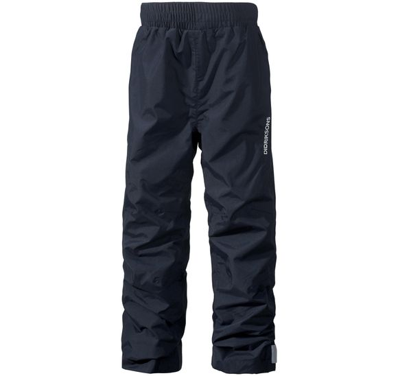 NOBI KIDS PANTS 3