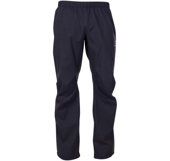L.I.M PROOF Pant Men