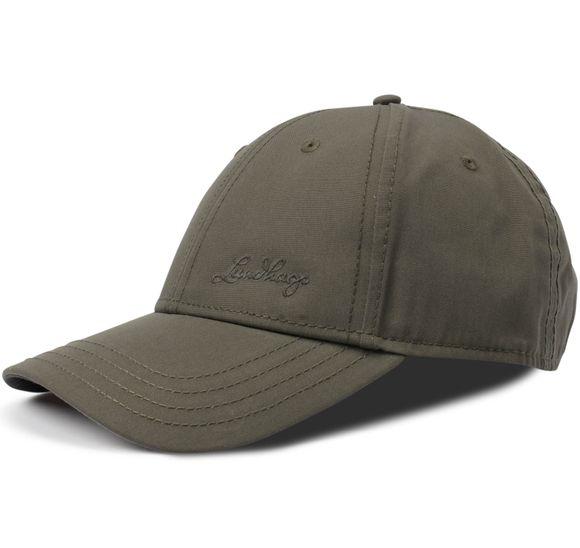 Base II Cap
