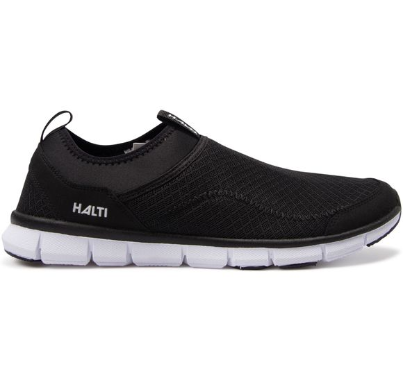 Lente Men's Leisure Shoe