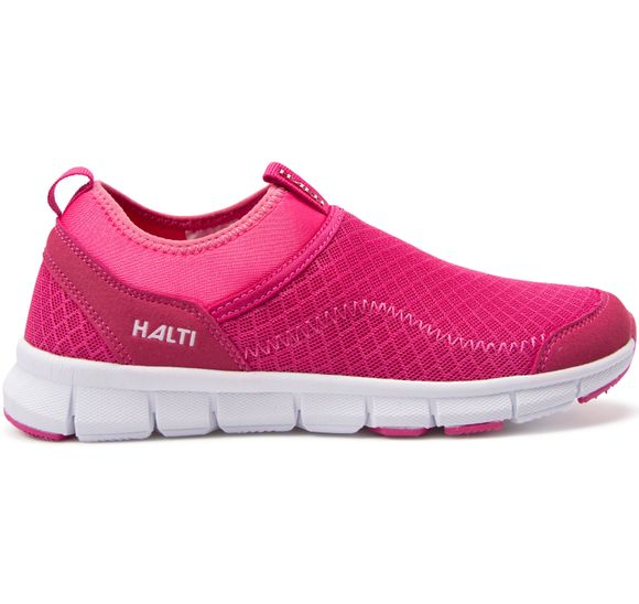 Lente Children's Leisure Shoe