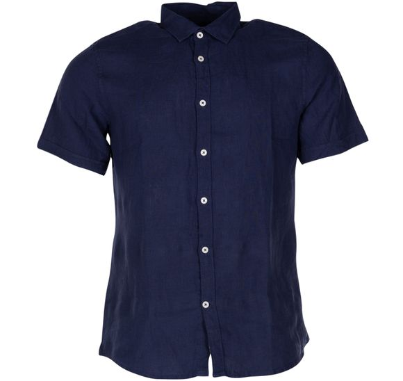 Shirt - Karter S/S