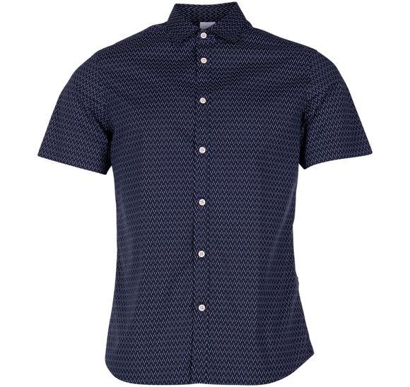 Shirt - Karlos S/S
