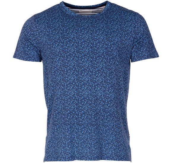 T-Shirt - Kris