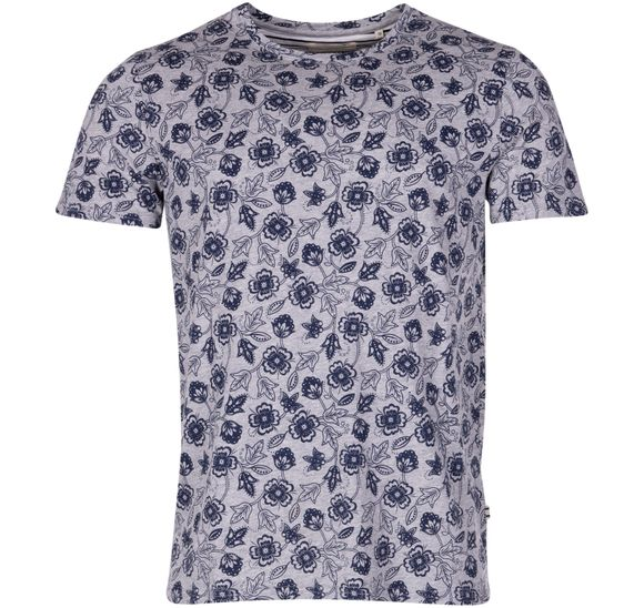 T-Shirt - Knud