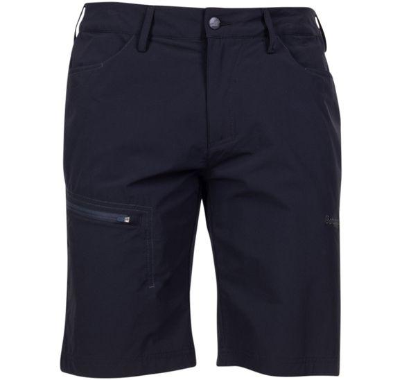 Moa Shorts