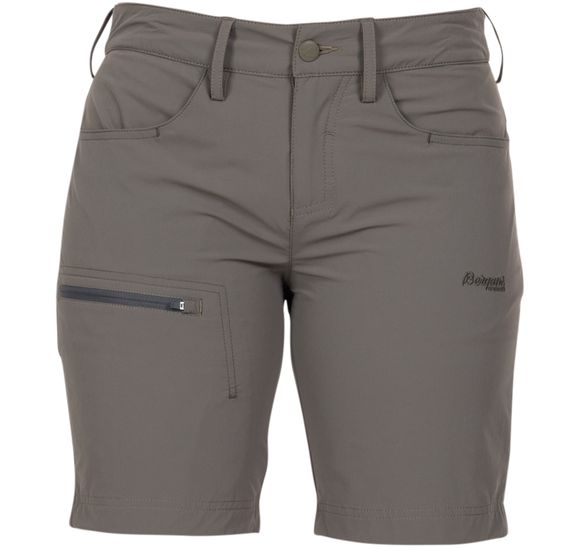 Moa W Shorts