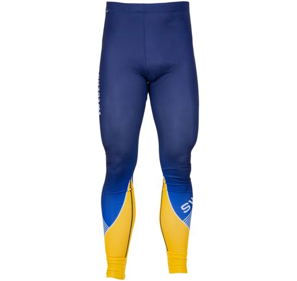 Race Tights Light Sr