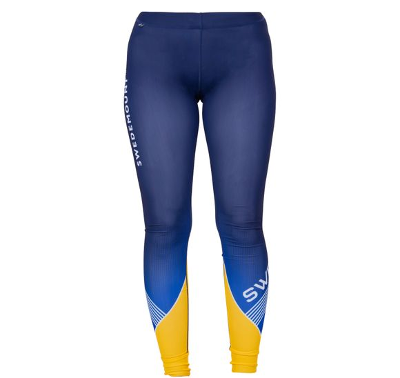 Race Tights Light W
