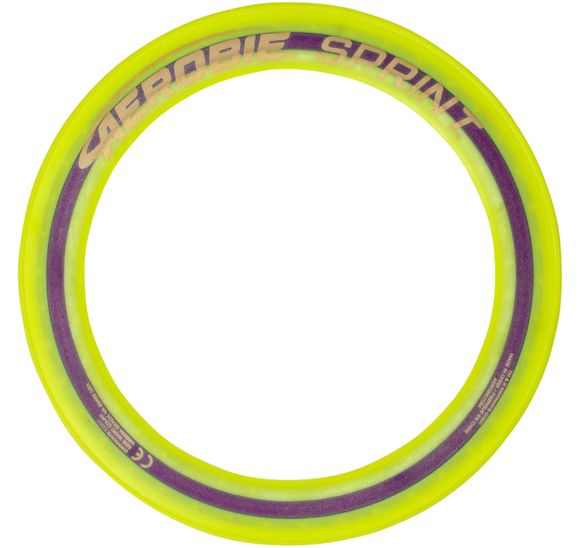 PRO RING 25 cm