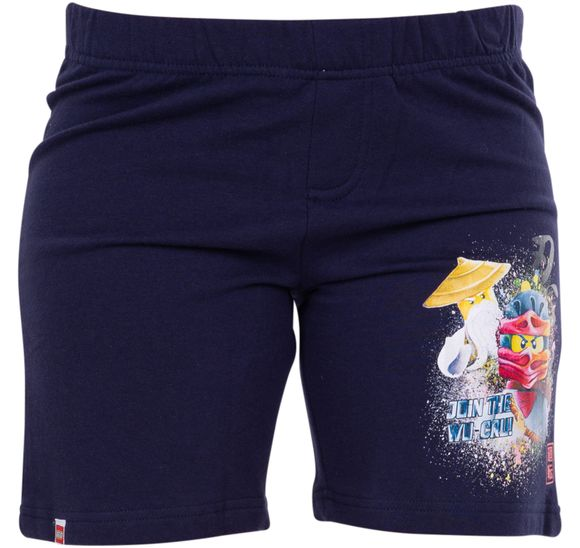 CM-50239 - SWEAT SHORTS