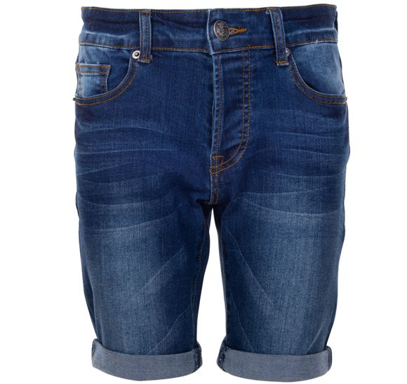 Pearl Harbour Denim shorts JR