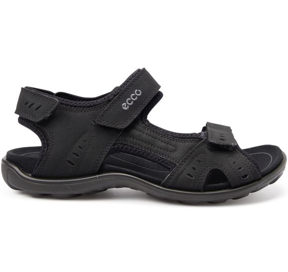ECCO ALL TERRAIN LITE