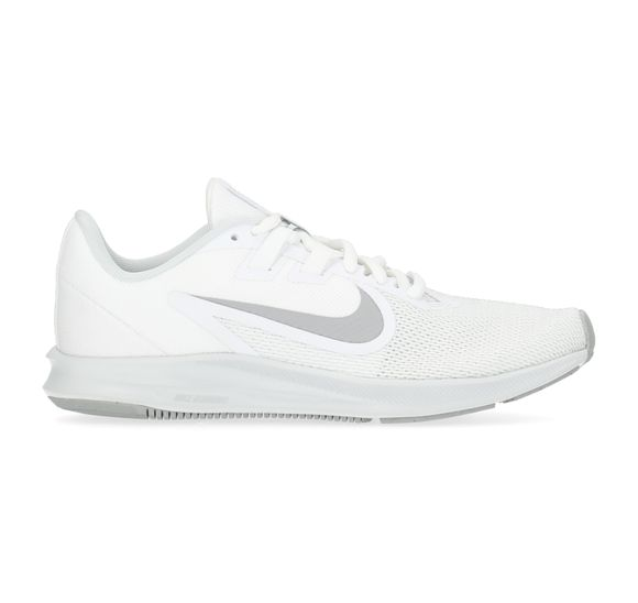 Nike Downshifter 9 Women's Run