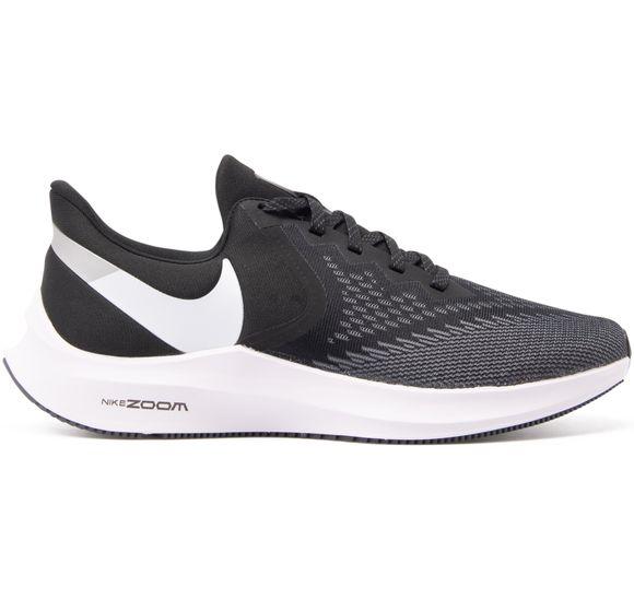 Nike Air Zoom Winflo 6 Men's R
