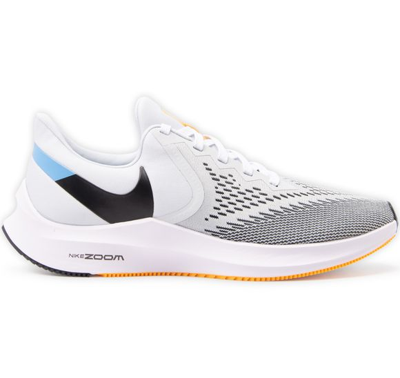 Nike Air Zoom Winflo 6 Men's R