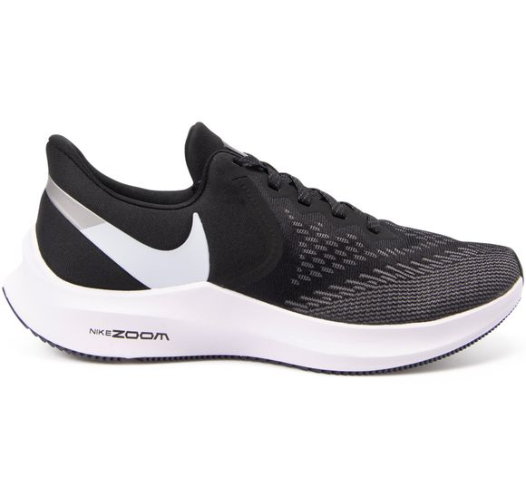 Nike Air Zoom Winflo 6 Women's