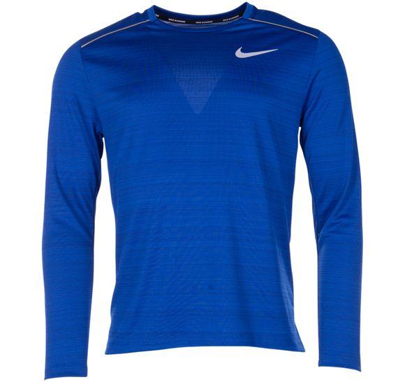 Nike Dri-FIT Miler Men's Long-