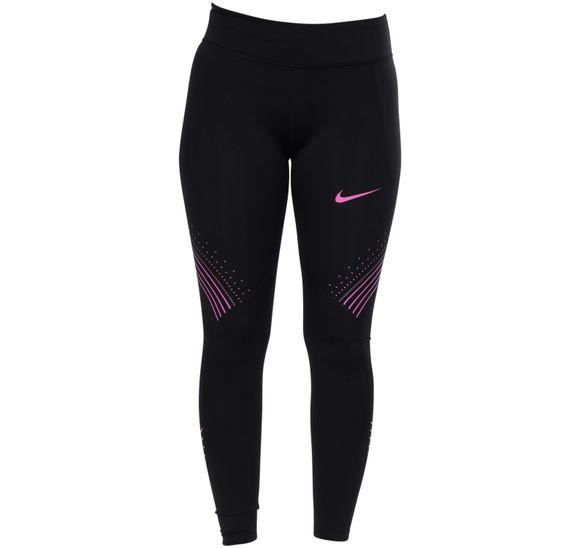 Nike Fast Women's Graphic Runn