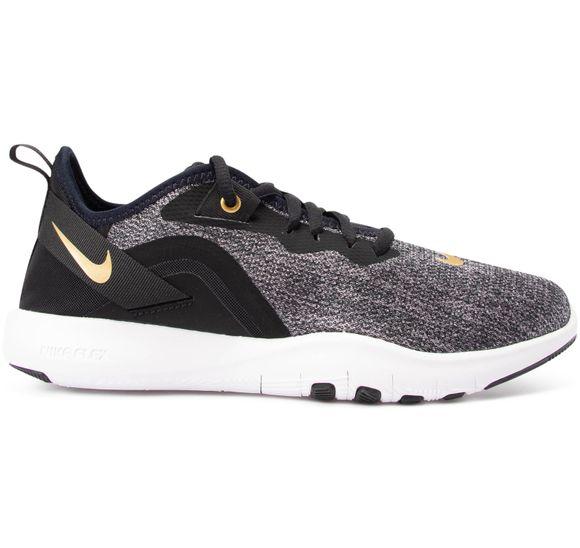 Nike Flex TR 9 Women's Trainin