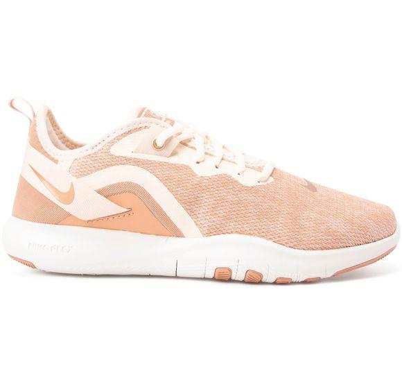 Nike Flex TR 9 Premium Women's