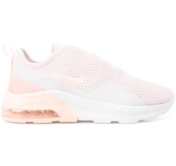 Nike Air Max Motion 2 Women's