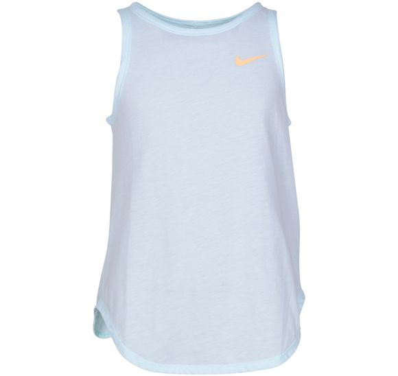 Nike Girls' Training Tank