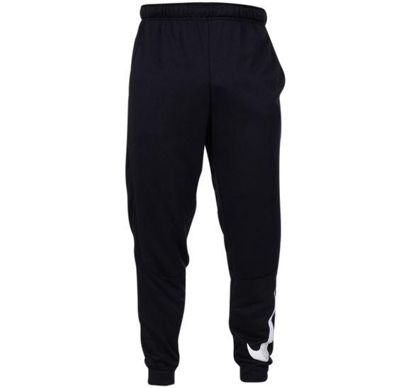 Nike Dri-FIT Men's Fleece Trai