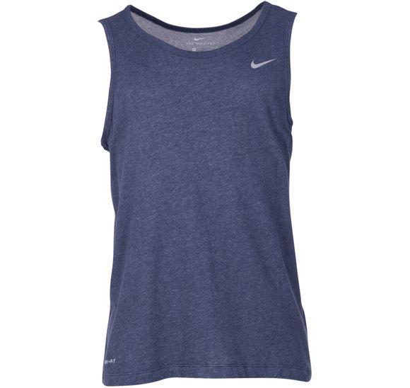 Nike Dri-FIT Men's Training Ta