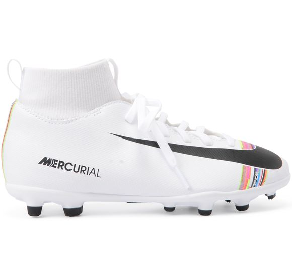 CR7 Jr. Superfly 6 Club (MG) K