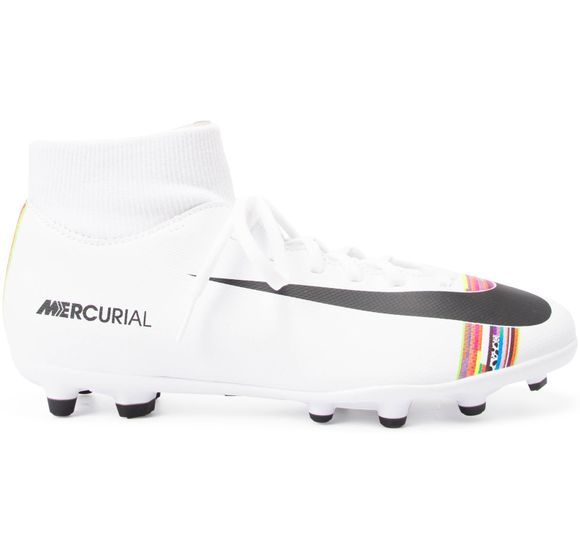 CR7 Superfly 6 Club (MG) Men's
