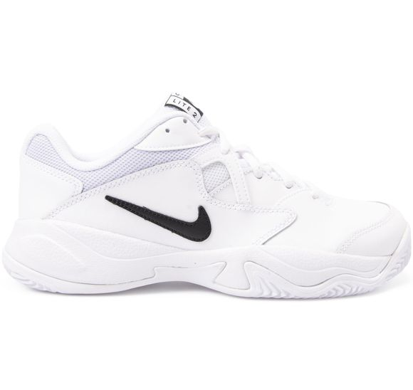 WMNS NIKE COURT LITE 2 CLY
