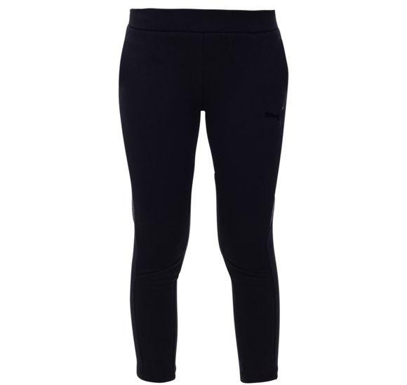 Evostripe Pants B