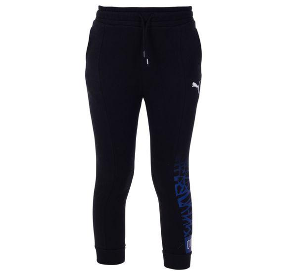 Style Pants B