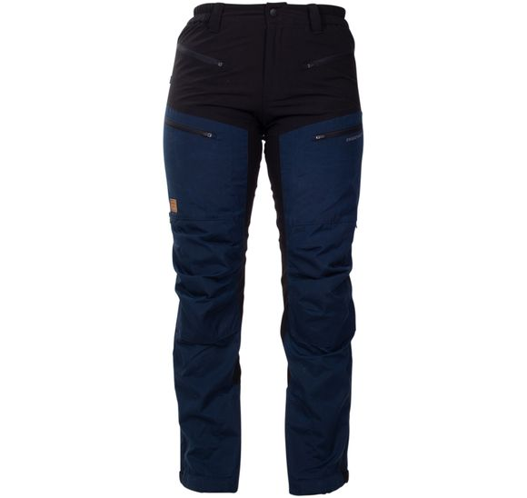 Nordkap Stretch Pants 2.0 W