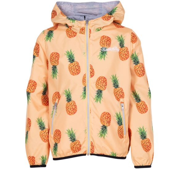 Pineapple wind Jacket JR
