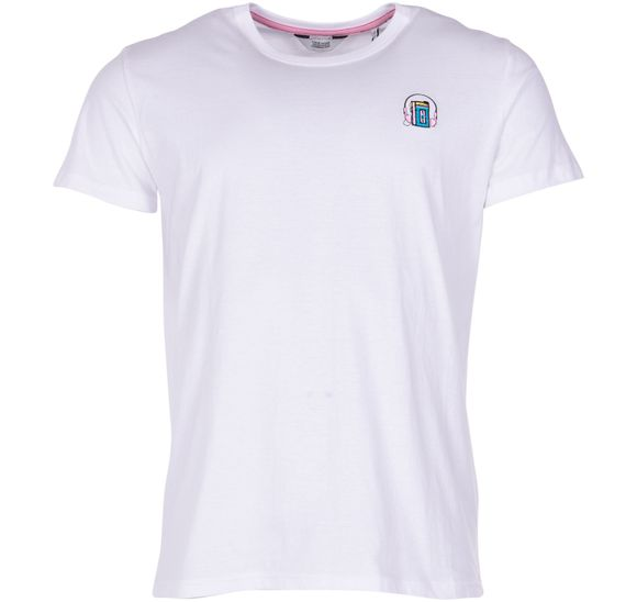 T-Shirt - Conor SS