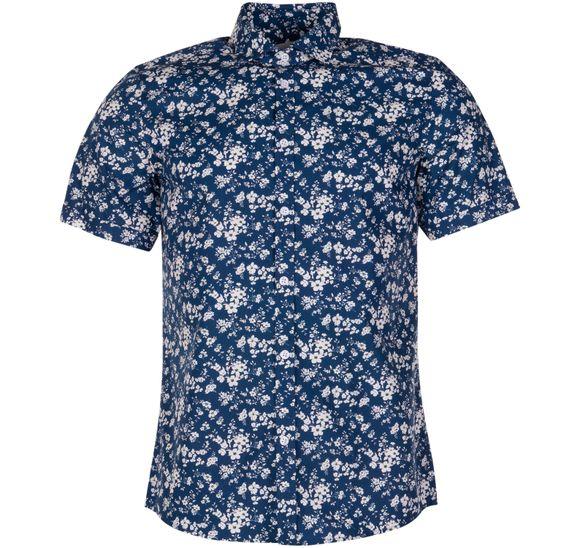 Shirt - Lucian S/S