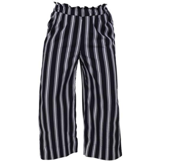 Sankt Claud Pants